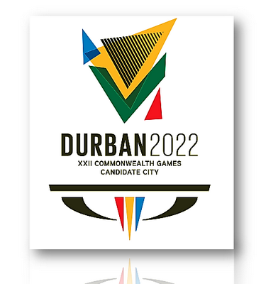 durban-commonwealth-games-bid-20221 (1)