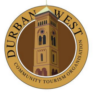 Durban West Tourism